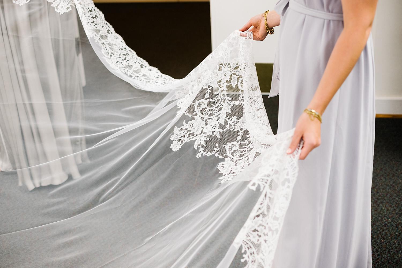jeremy-russell-nashville-wedding-16-10.jpg
