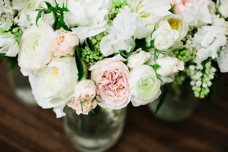 jeremy-russell-nashville-wedding-16-11.jpg
