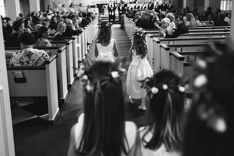 jeremy-russell-nashville-wedding-16-16.jpg