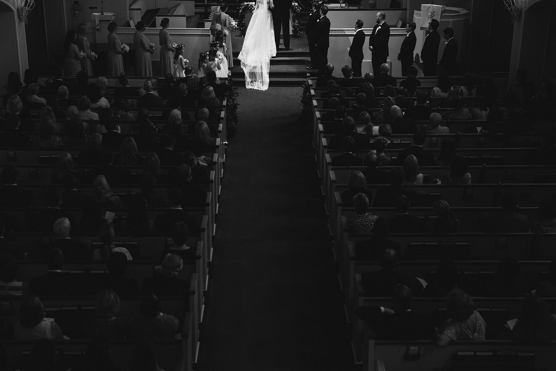 jeremy-russell-nashville-wedding-16-18.jpg