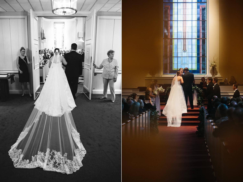 jeremy-russell-nashville-wedding-16-17.jpg