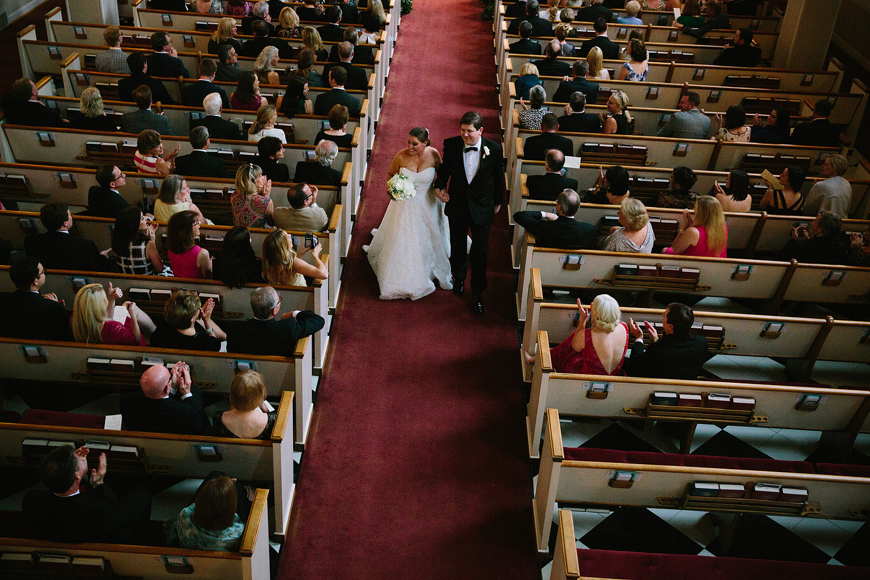 jeremy-russell-nashville-wedding-16-20.jpg