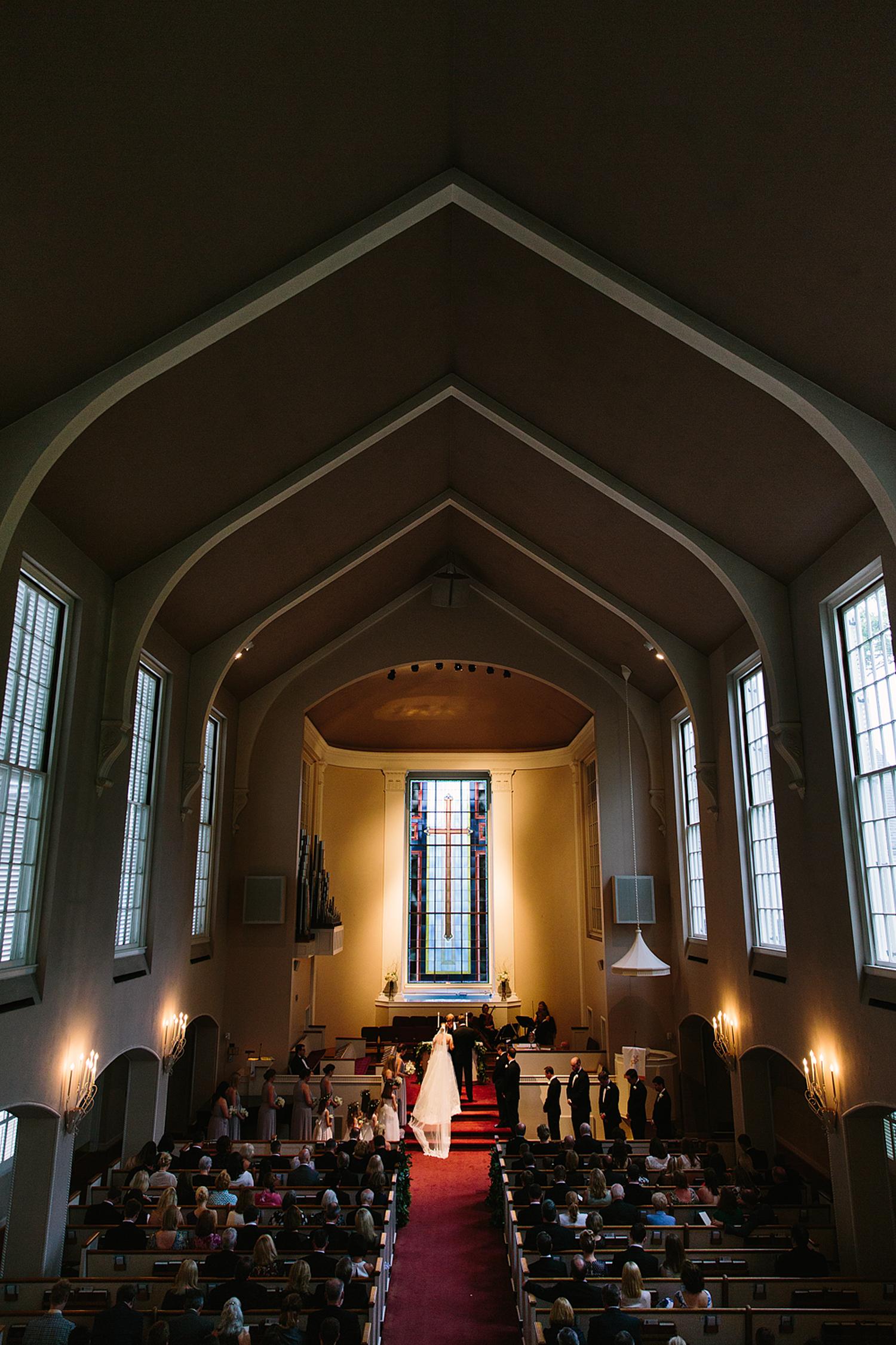 jeremy-russell-nashville-wedding-16-19.jpg
