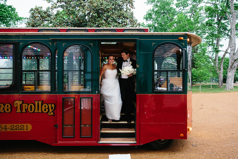 jeremy-russell-nashville-wedding-16-21.jpg