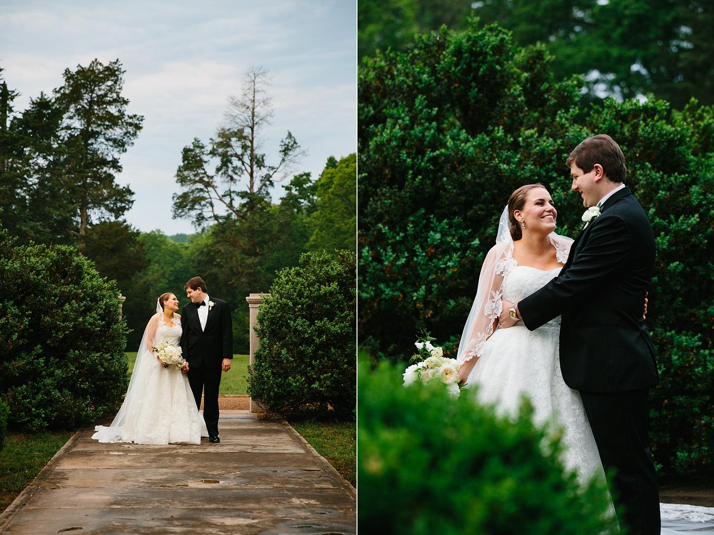 jeremy-russell-nashville-wedding-16-22.jpg