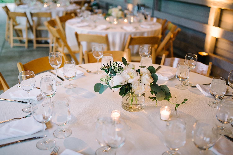 jeremy-russell-nashville-wedding-16-26.jpg