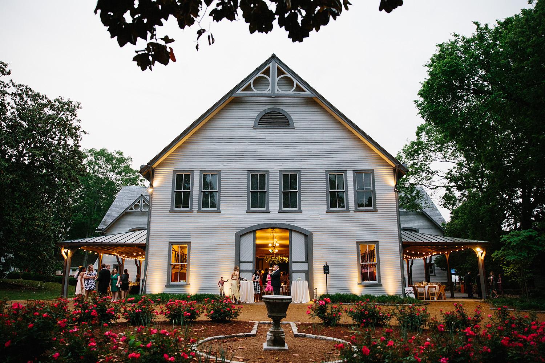 jeremy-russell-nashville-wedding-16-28.jpg