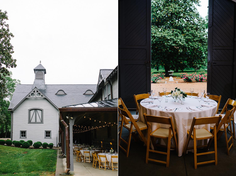 jeremy-russell-nashville-wedding-16-27.jpg