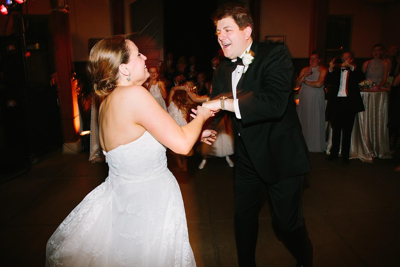 jeremy-russell-nashville-wedding-16-34.jpg