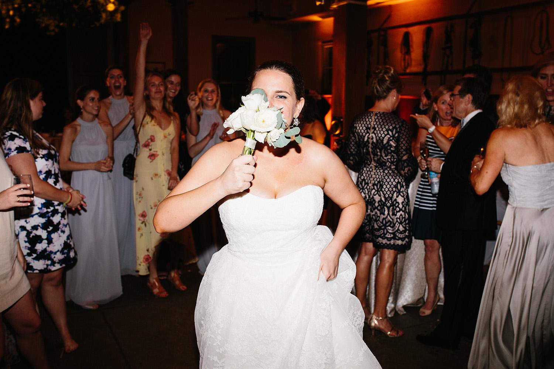 jeremy-russell-nashville-wedding-16-38.jpg