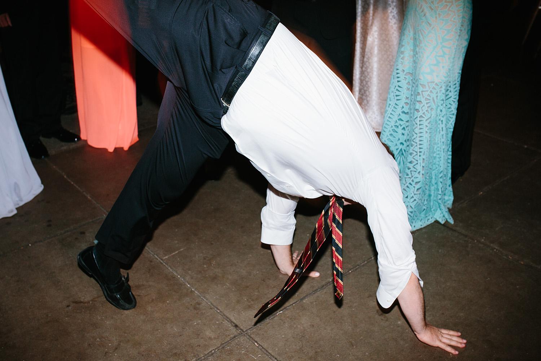 jeremy-russell-nashville-wedding-16-45.jpg
