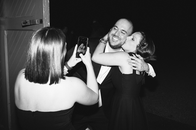 jeremy-russell-nashville-wedding-16-47.jpg