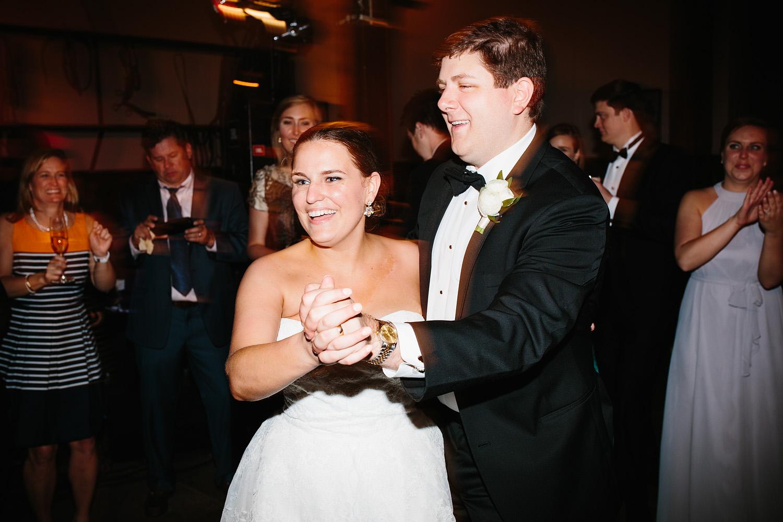 jeremy-russell-nashville-wedding-16-48.jpg