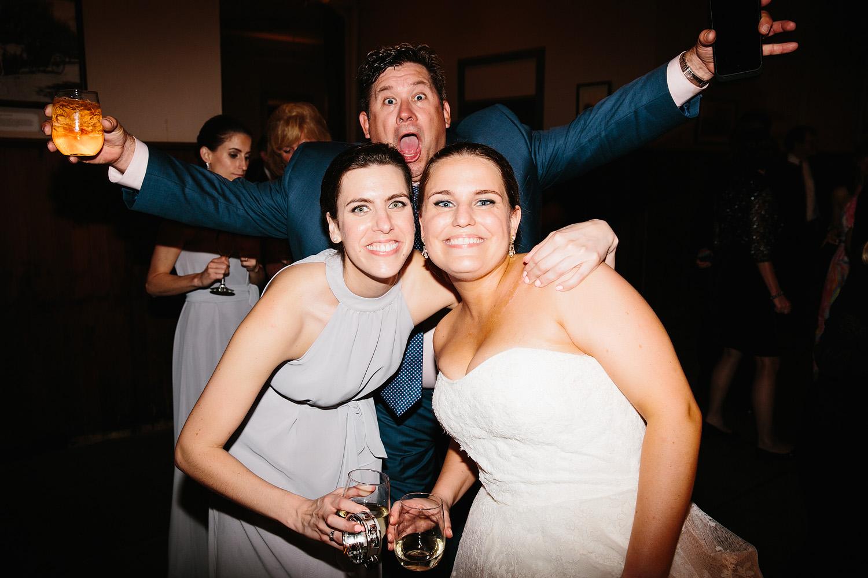 jeremy-russell-nashville-wedding-16-49.jpg