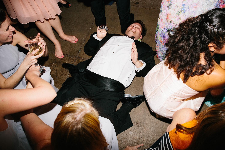 jeremy-russell-nashville-wedding-16-50.jpg