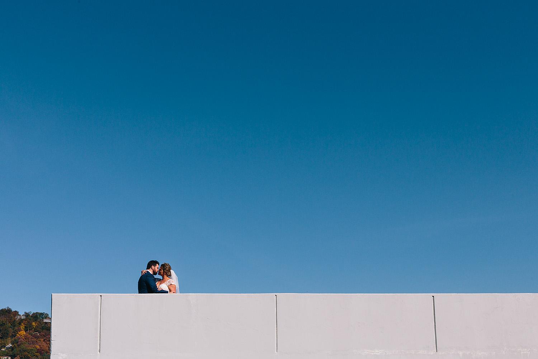 jeremy-russell-two-sweet-sparrows-wedding-16-07.jpg
