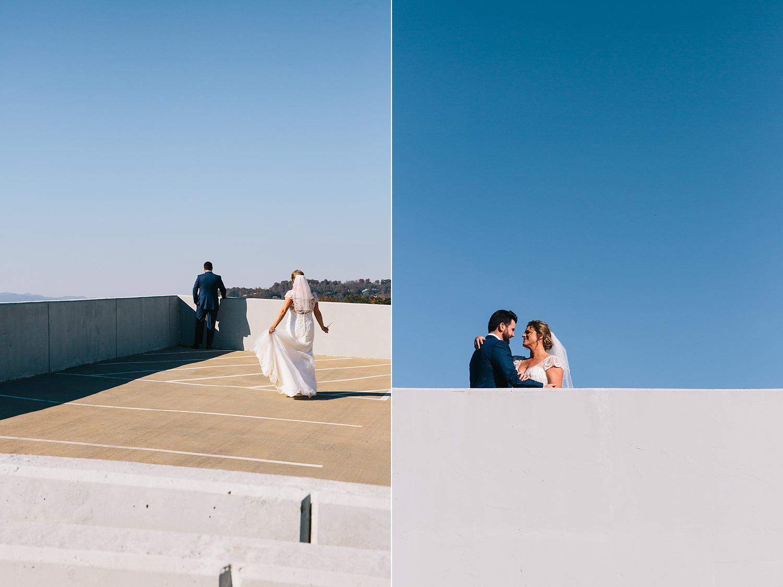 jeremy-russell-two-sweet-sparrows-wedding-16-06.jpg