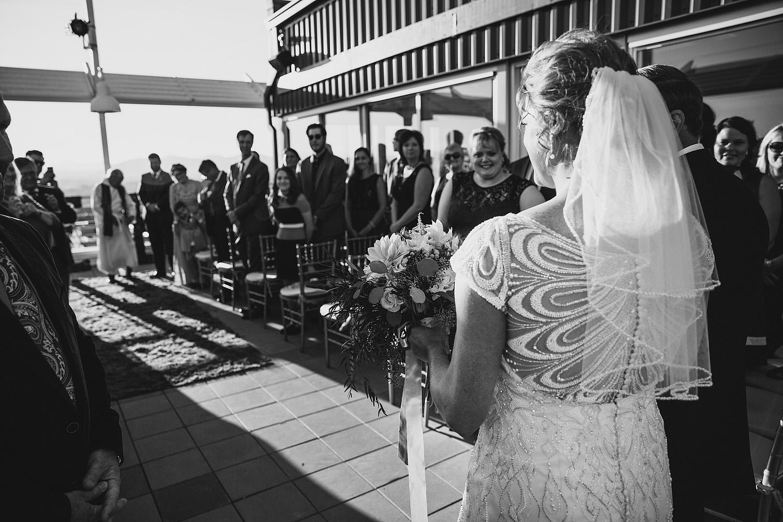 jeremy-russell-two-sweet-sparrows-wedding-16-11.jpg