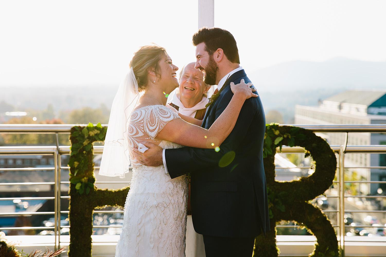 jeremy-russell-two-sweet-sparrows-wedding-16-12.jpg