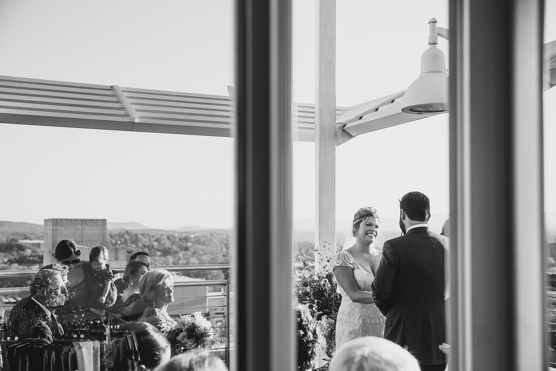 jeremy-russell-two-sweet-sparrows-wedding-16-14.jpg