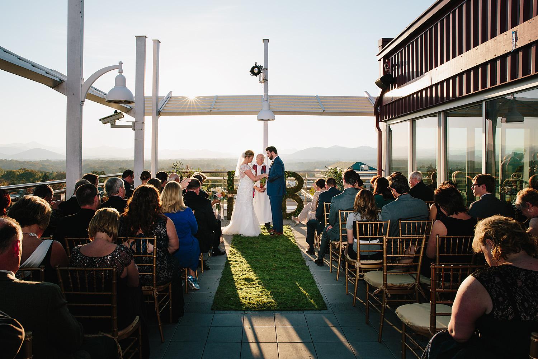 jeremy-russell-two-sweet-sparrows-wedding-16-15.jpg