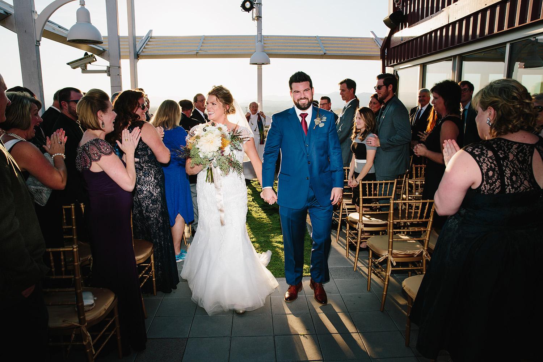 jeremy-russell-two-sweet-sparrows-wedding-16-16.jpg