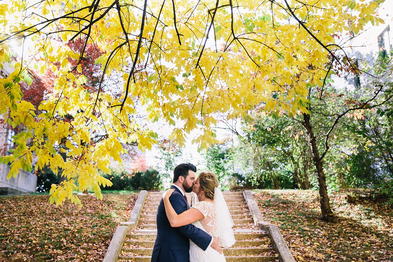 jeremy-russell-two-sweet-sparrows-wedding-16-17.jpg