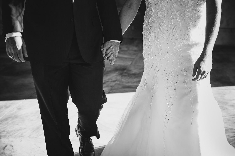 jeremy-russell-two-sweet-sparrows-wedding-16-20.jpg