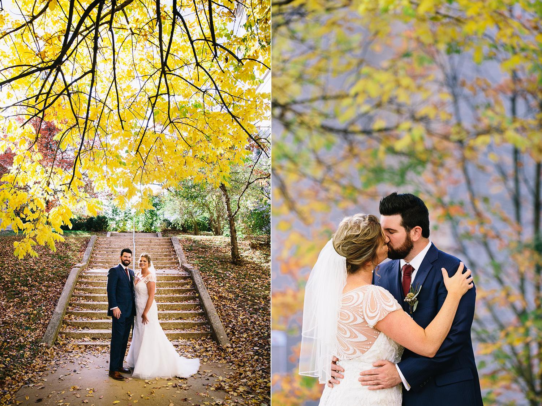 jeremy-russell-two-sweet-sparrows-wedding-16-18.jpg