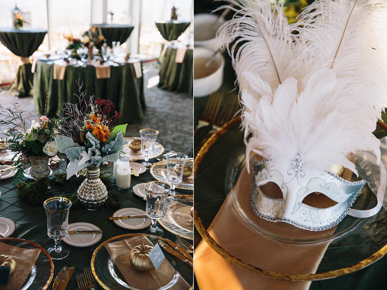 jeremy-russell-two-sweet-sparrows-wedding-16-24.jpg