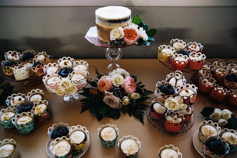 jeremy-russell-two-sweet-sparrows-wedding-16-26.jpg