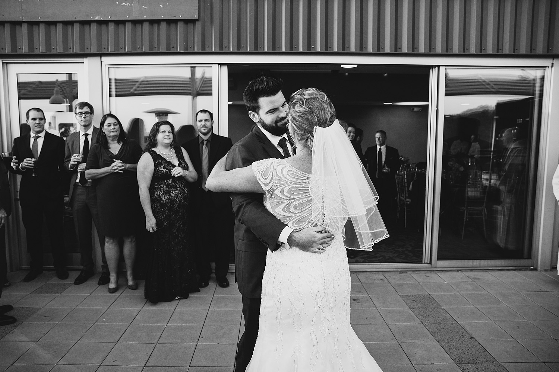 jeremy-russell-two-sweet-sparrows-wedding-16-28.jpg