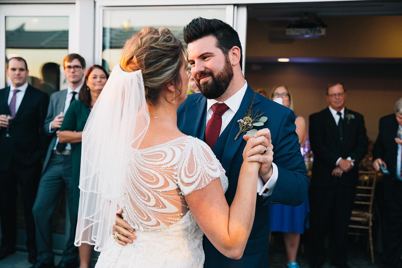 jeremy-russell-two-sweet-sparrows-wedding-16-29.jpg