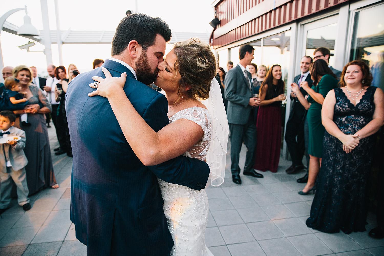 jeremy-russell-two-sweet-sparrows-wedding-16-30.jpg