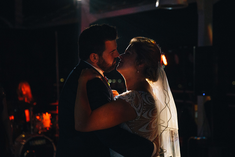jeremy-russell-two-sweet-sparrows-wedding-16-34.jpg