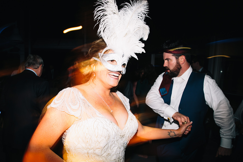 jeremy-russell-two-sweet-sparrows-wedding-16-35.jpg