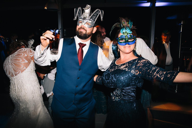 jeremy-russell-two-sweet-sparrows-wedding-16-36.jpg