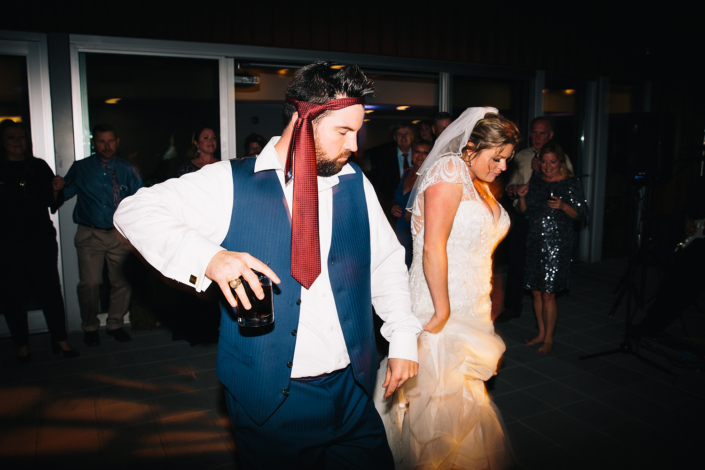 jeremy-russell-two-sweet-sparrows-wedding-16-41.jpg