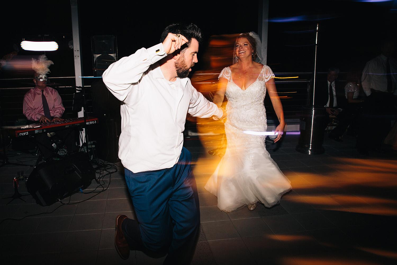 jeremy-russell-two-sweet-sparrows-wedding-16-42.jpg