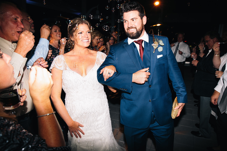 jeremy-russell-two-sweet-sparrows-wedding-16-43.jpg