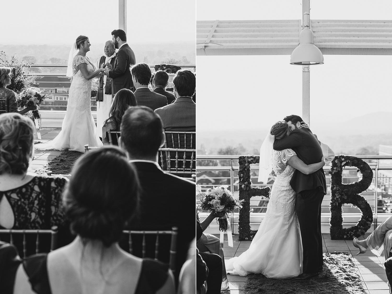 jeremy-russell-two-sweet-sparrows-wedding-16-15b.jpg