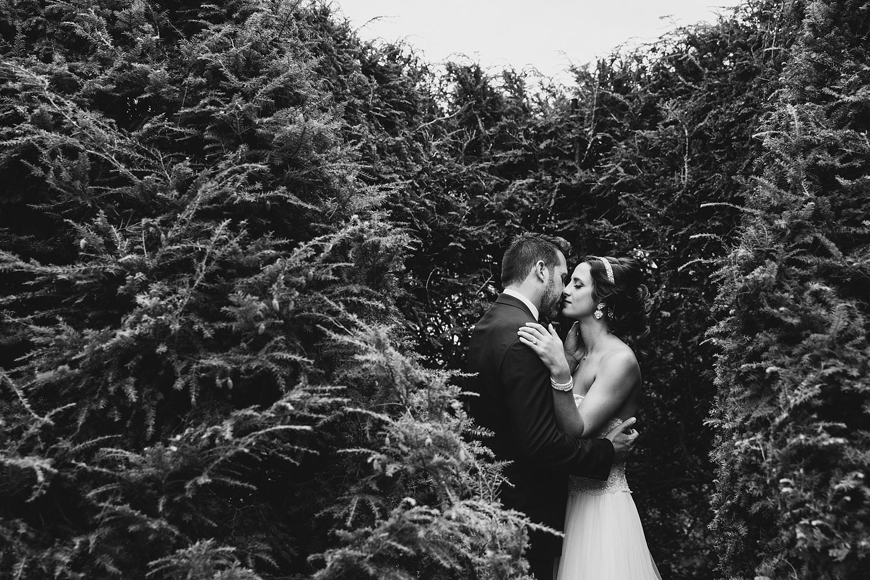 jeremy-russell-summer-biltmore-wedding-1709-01.jpg