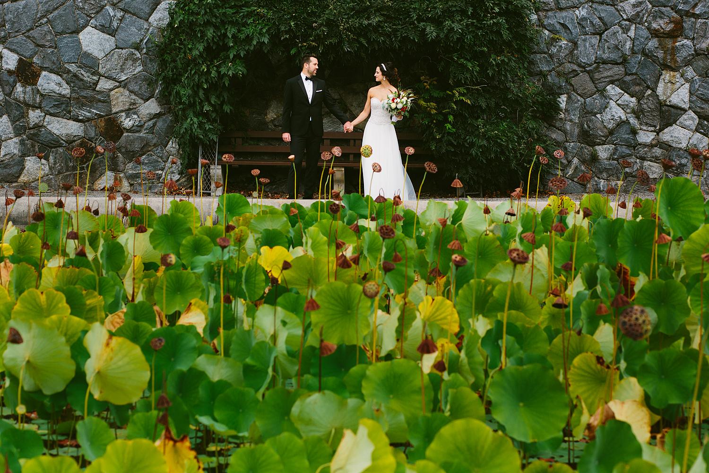 jeremy-russell-summer-biltmore-wedding-1709-03.jpg