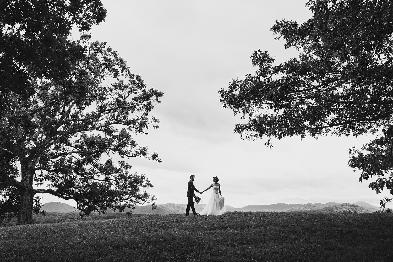 jeremy-russell-summer-biltmore-wedding-1709-05.jpg