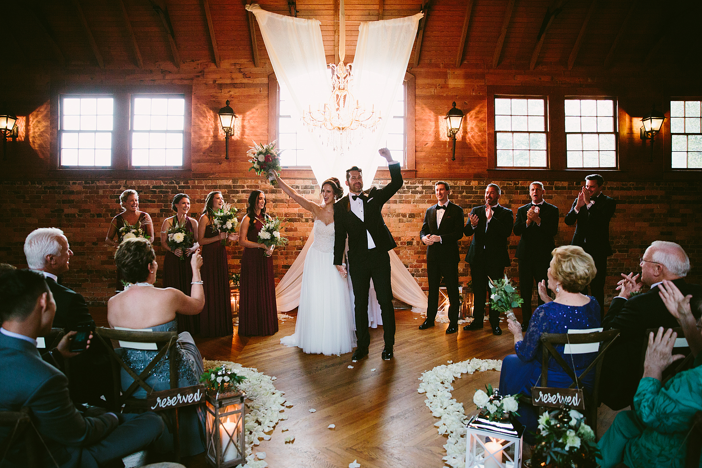 jeremy-russell-summer-biltmore-wedding-1709-06.jpg