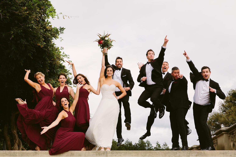 jeremy-russell-summer-biltmore-wedding-1709-07.jpg
