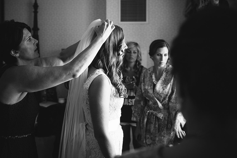 Jeremy-Russell-Asheville-Biltmore-Wedding-1407-010.jpg