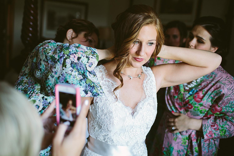 Jeremy-Russell-Asheville-Biltmore-Wedding-1407-011.jpg