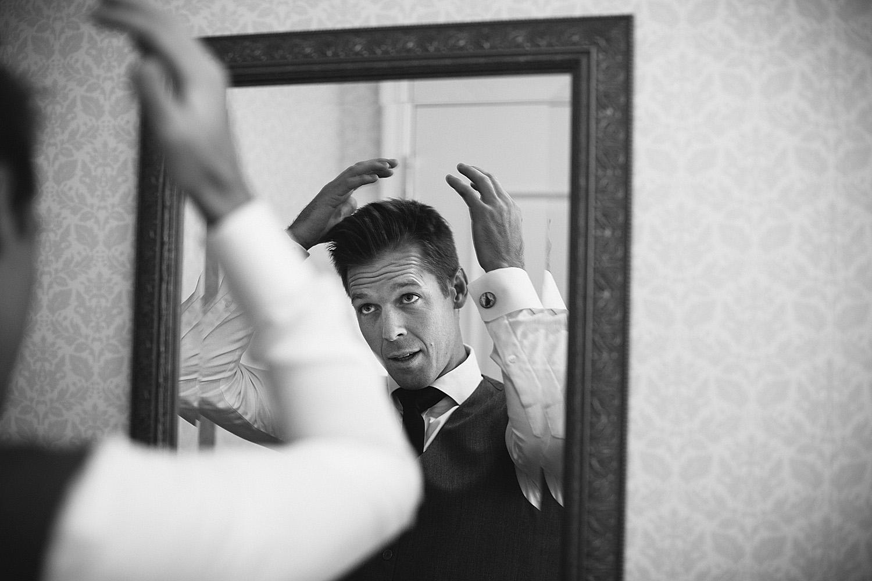 Jeremy-Russell-Asheville-Biltmore-Wedding-1407-014.jpg