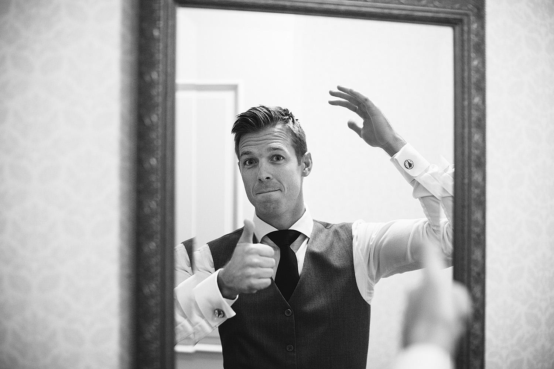Jeremy-Russell-Asheville-Biltmore-Wedding-1407-015.jpg